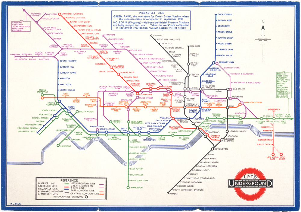 www londonunderground map with Hearing Through Maps Mapping Londons Hidden Waterways on Hearing Through Maps Mapping Londons Hidden Waterways besides BWFwIGR1bmlh besides Geographically correct london tube map 3997 x 2662 in addition Q And A Fetch Msg together with Gabarit ferroviaire.