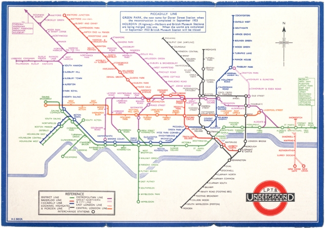 underground_map_beck
