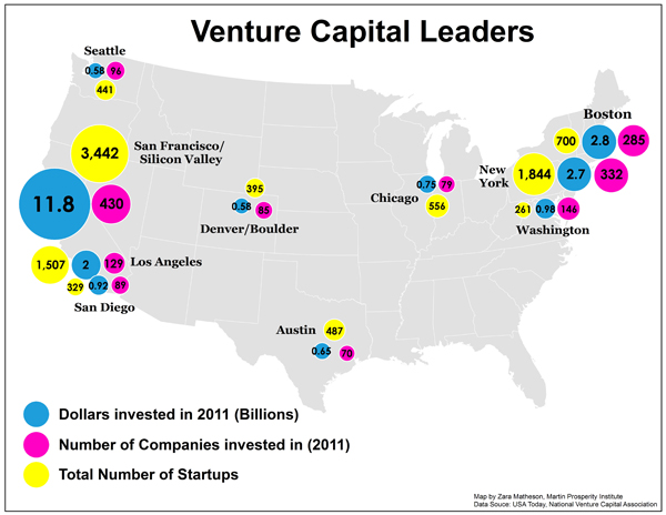 venture_capital_new2 (1)web