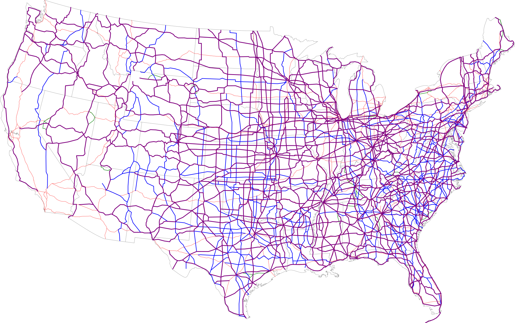 2000px-Map_of_current_US_Routes.svg