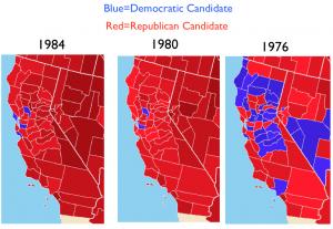 California-1976-1980-1984-Presidential-Elections-300x207