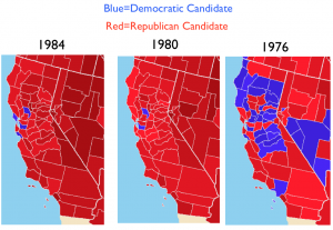 California-1976-1980-1984-Presidential-Elections-300x207