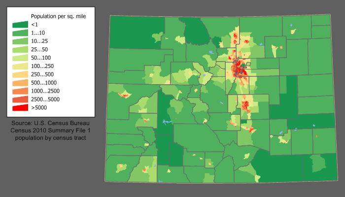 Colorado_population_map