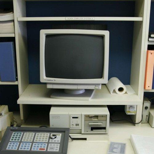 computer_sq-41c2f14c284a2c4349f31bc59b905944ffd6f66f-s600-c85