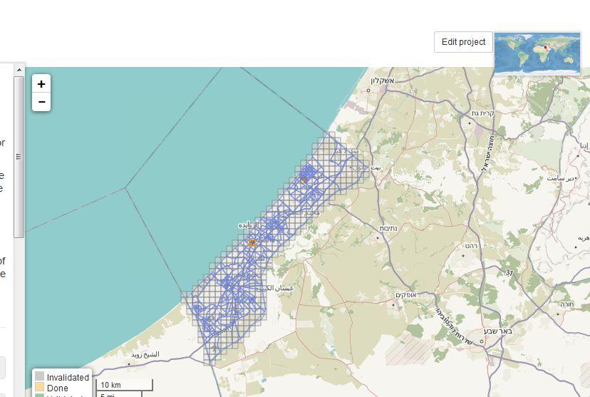 Gaza-Strip-TM