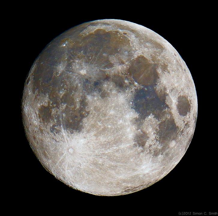 moon-full-moon-8-30-2012-1