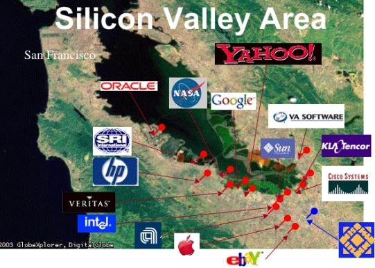silicon-valley-746836