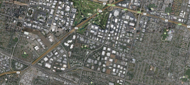 Silicon-Valley-google-map-1024x460