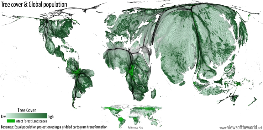 treecoverpopulation