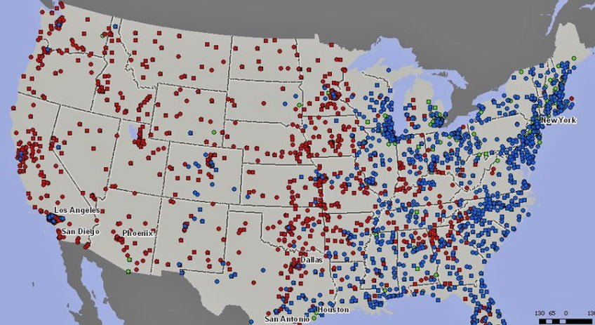 demand-is-geographically-skewed-in-the-us-as-the-west-prefers-methamphetamine-red-and-the-east-prefers-cocaine-blue
