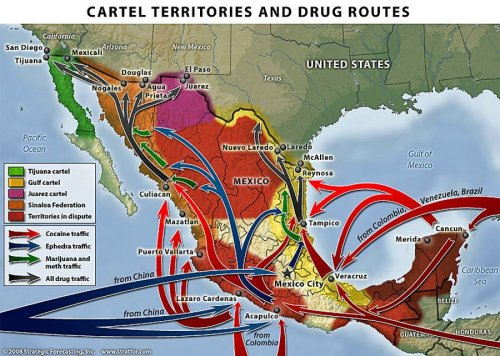 heres-a-look-at-which-cartels-tends-to-handle-which-drugs-though-the-dominant-zetas-are-conspicuously-missing-on-this-map-1