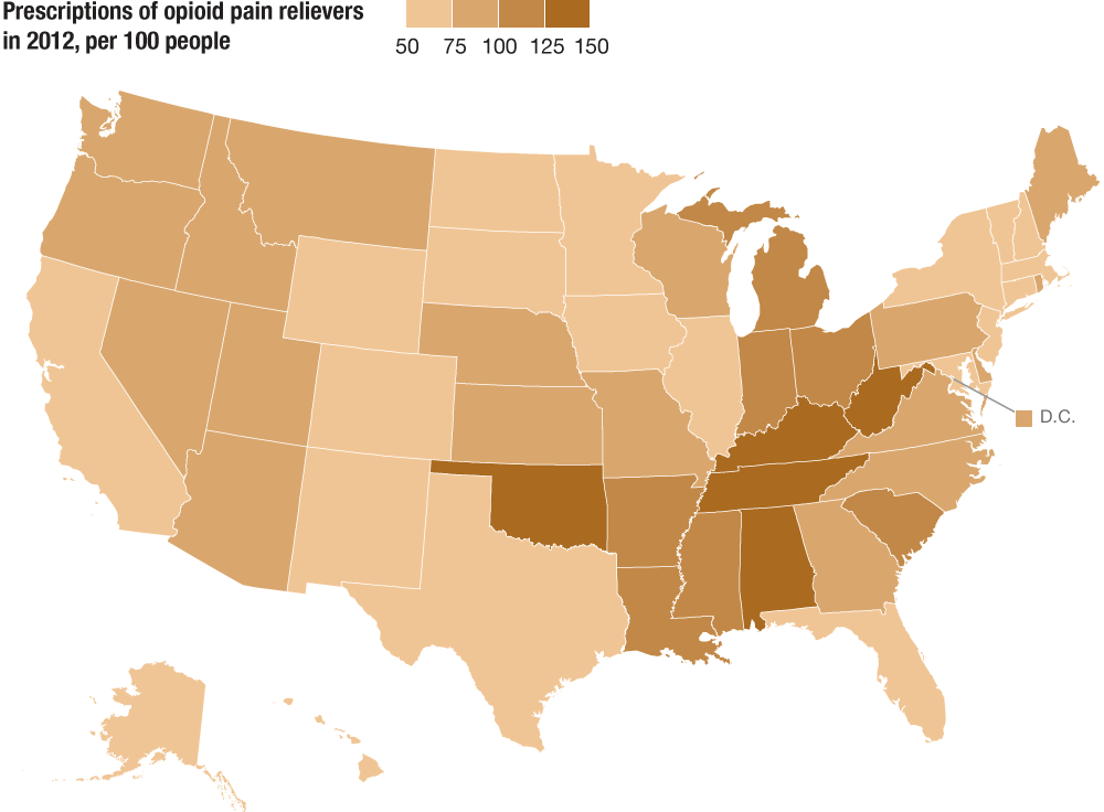 map-opioid-prescriptions-624