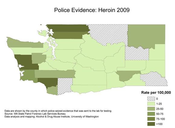 police_evidence_heroin_2009