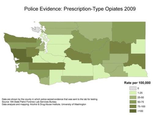 police_evidence_rxop_2009