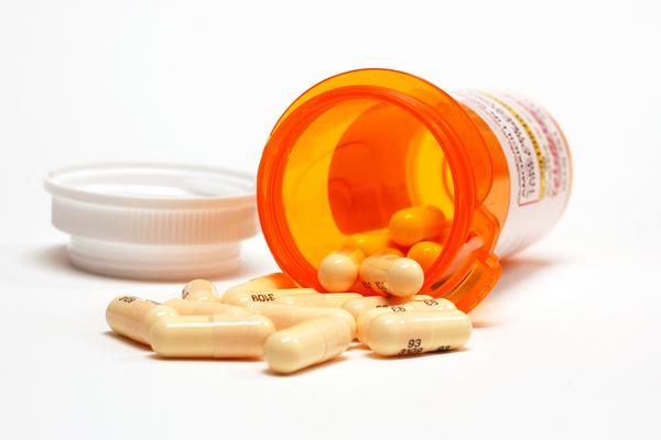 prescription-bottle-120214