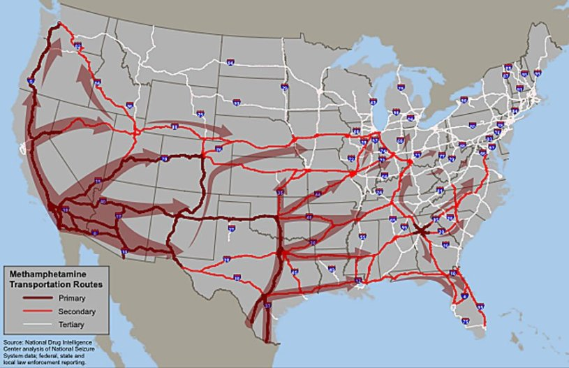 the-supply-routes-for-meth-follow-the-demand