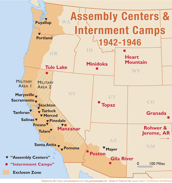 Assembly+Camps-web