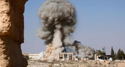 la-fg-palmyra-temple-destruction-pictures-2015-014