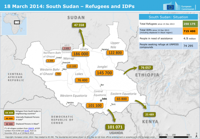 179514-ECDM_20140318_SouthSudan_Refugees