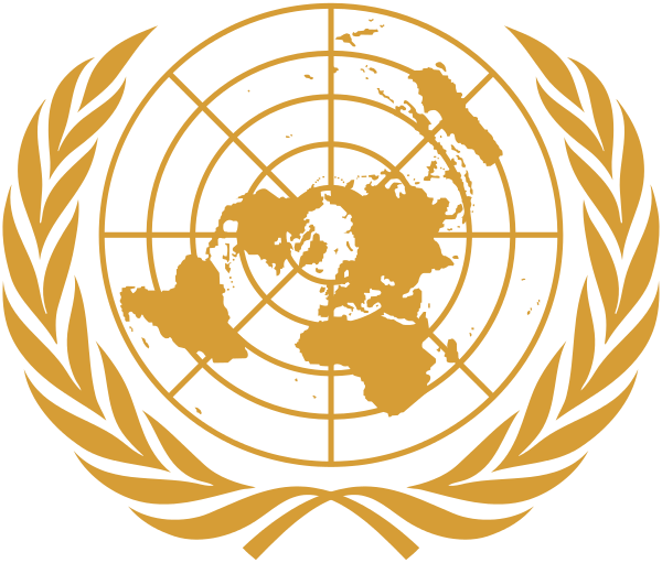 600px-Emblem_of_the_United_Nations.svg