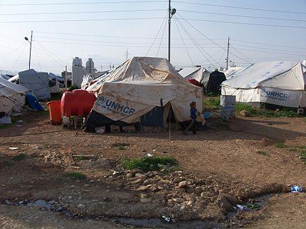 Arbat_Transit_Camp_3-3-2014