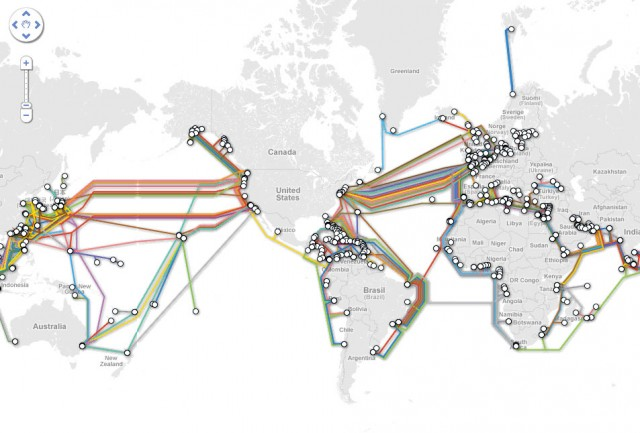 internet-cable-map-640x433