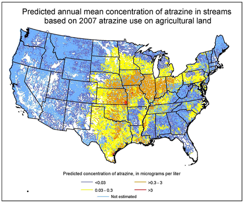 map-atrazine-streams-500
