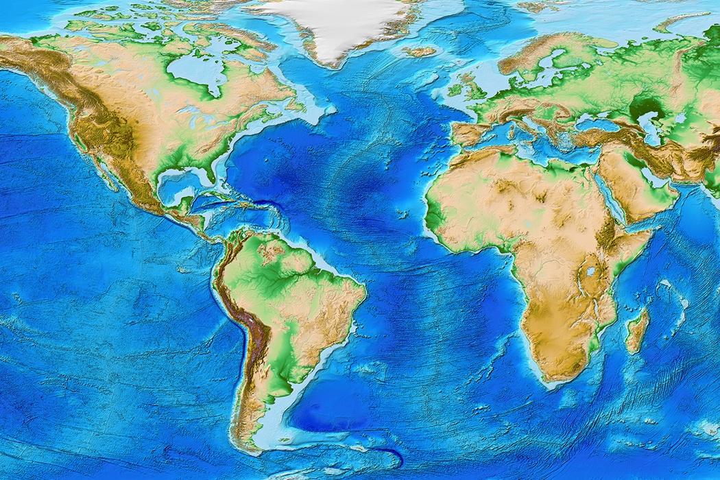 ocean_floor_map_1050x700