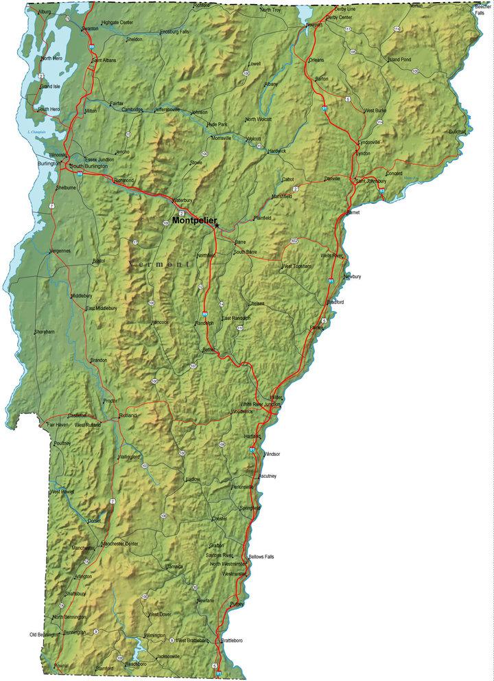vermont-map