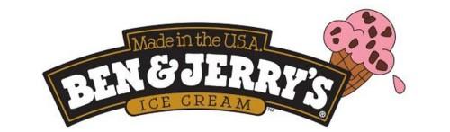Ben-Jerrys.jpg