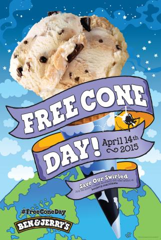 Ben_and_Jerrys_cone_day_2015-322x480