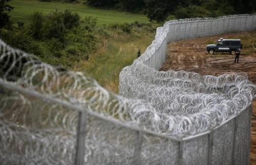 Bulgaria.border-1024x660
