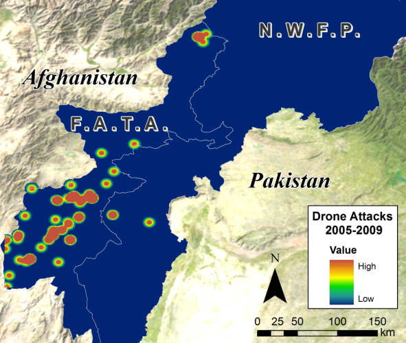 2005-9 drone Attacks:.png