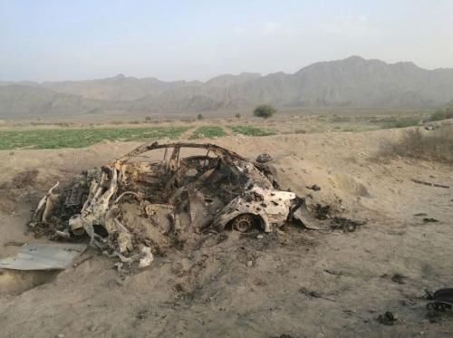 22-Taliban-leader-drone-strike.w750.h560.2x.jpg