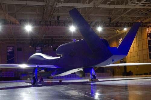 Drone-hangar.jpg