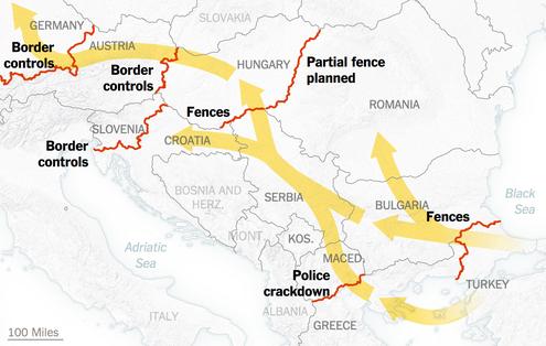 migrant-borders-europe-1442357424369-master495-v3