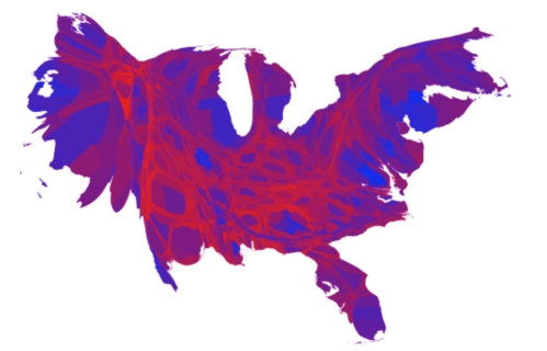 Shaded Cartogram 2012.jpg