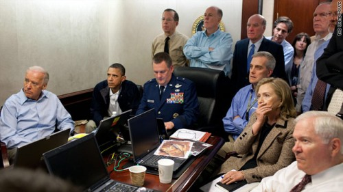 t1larg-1.obama.situation.room.twh