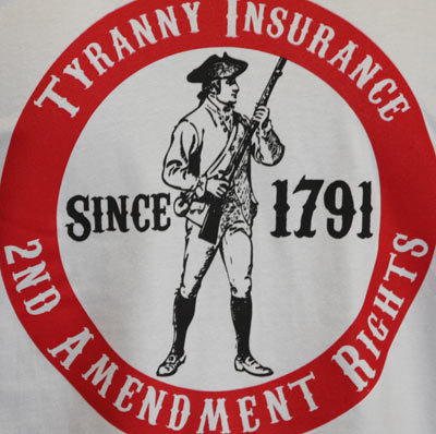 2nd-amendment-tyranny-insurance