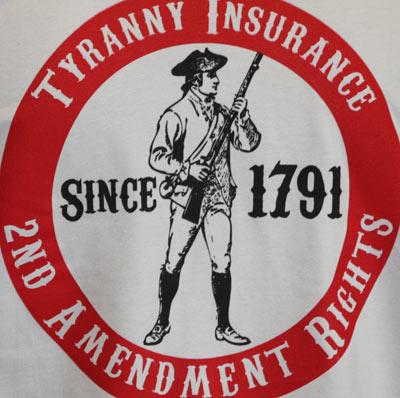 2nd-amendment-tyranny-insurance
