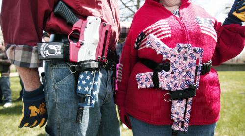 Bill Pugliano Gun Activitists.png