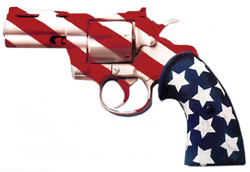 Brady Campaing to Prevetn Gun Violence