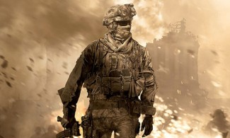 Call-of-Duty-video-game-Activision-325x195