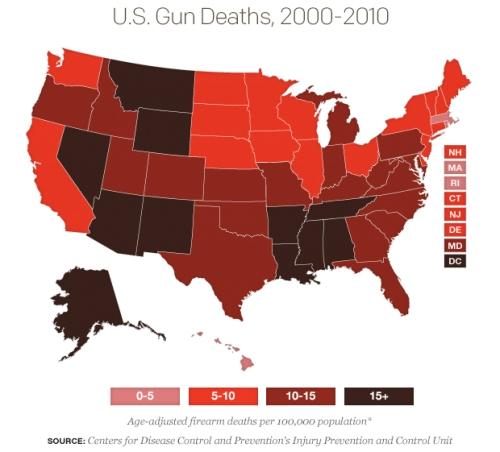 gun-deaths-map