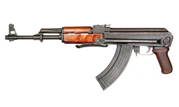 Kalashnikov-AK-47-assault-007