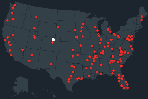Mapping mass Shootings in Schools.png