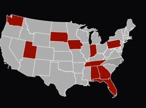 states-with-8-percent-of-population-with-concealed-carry-permits_crime-prevention-research-center