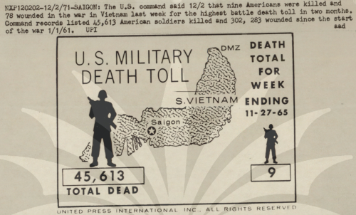 UPI DEATH TOLL 1961-71.png