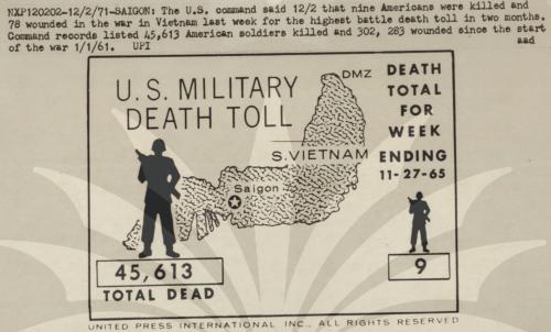 UPI DEATH TOLL 1961-71.png
