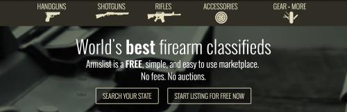 Armslist.com.png